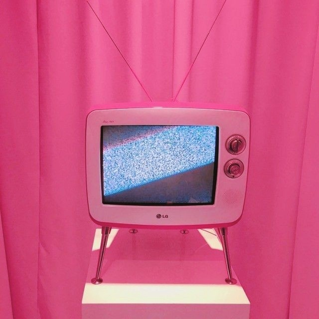 35 Images About Pink Retro On We Heart It See More About Pink Aesthetic And Vintage See more ideas about retro aesthetic, aesthetic vintage, aesthetic pictures. 35 images about pink retro on we