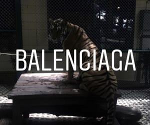 Balenciaga, benz, and bling bling image