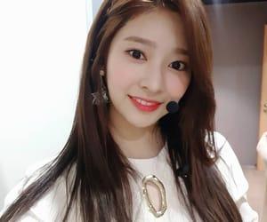 idol, kpop, and minjoo image