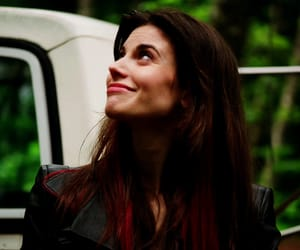 meghan ory, ruby lucas, and ️ouat image