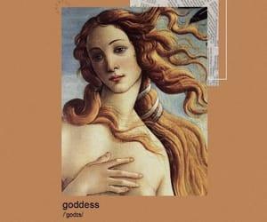 background, goddess, and iphone image