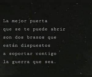 frases, letras, and libros image