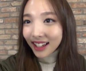kpop, twice, and im nayeon image