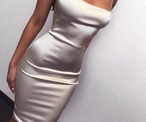 fashion, perfect, and girl image