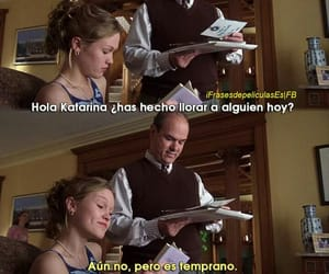 10 things i hate about you and kat image
