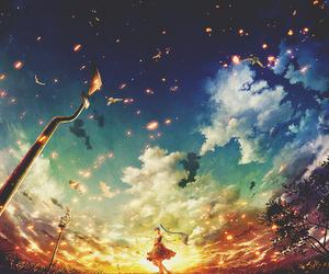 تفسير حلم سقوط السماء و الارض رؤيا السماء سقطت في المنام