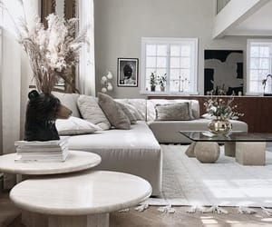 beautiful, decor, and furniture image