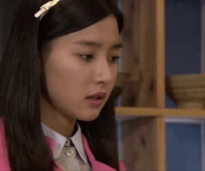 Boys Over Flowers, comedy, and drama image