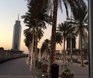 city and Dubai image