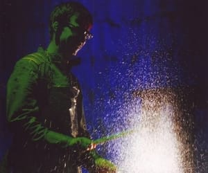 concert, rosenrot, and flake image