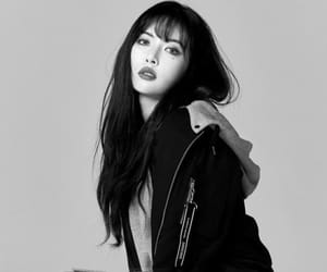 Hot, sexy, and kpop image