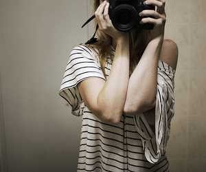 canon and stripes image