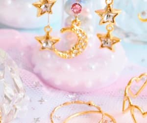 accessories, background, and beautiful image