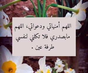 nado, ليلة القدر, and كلمات image