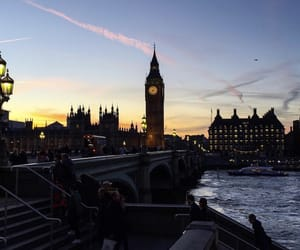 goals, london, and photography image