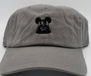 darth vader, mickeymouse, and micky mouse image