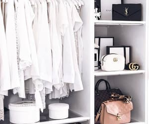 Dream, home house interior, and outfit outfits clothes image