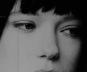Lea Seydoux and La Belle Personne image