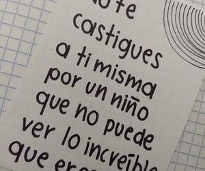 frases en español and basta de sentirme menos image