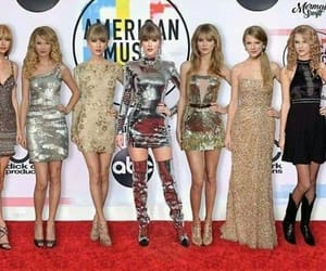 awards, singer, and Taylor Swift image