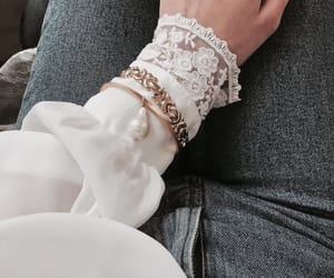 accessories, details, and jewelry image