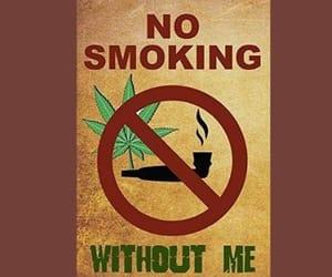 420, kush, and bud image