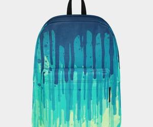 backpack, backstreet, and bag image