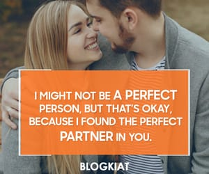 love quotes for him, true love quotes for him, and top quotes for him image