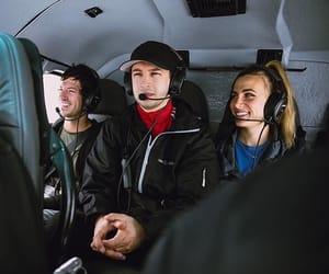 josh, tyler, and twenty one pilots image