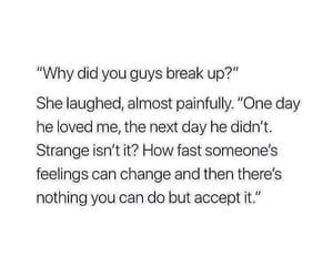 broken heart image