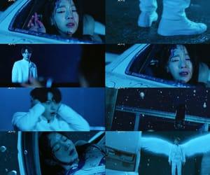 infinite, angel's last mission love, and L image
