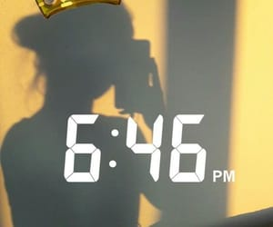 snapchat story stories image