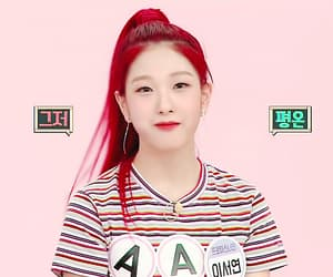 gif, fromis, and fromis_9 image