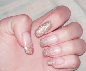 nail art, nailart, and nails image