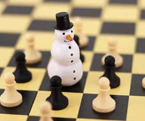 best new board games, best new board games uk, and board game maker uk image