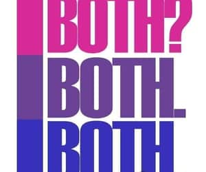 bisexual, movies, and lgbt image