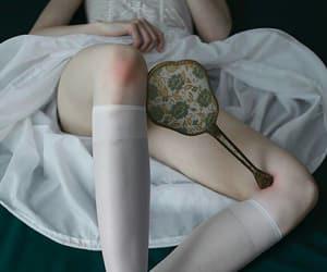 Image by Aroma De Intriga