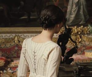 classical, Elizabeth, and jane austen image