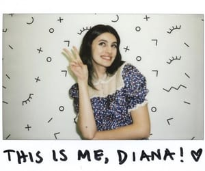 diana silvers image