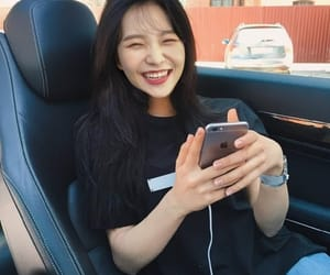 yeri, kpop, and red velvet image