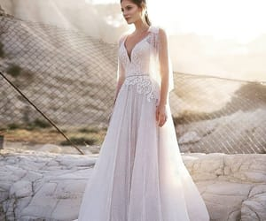 luxury, princess, and princess dress image