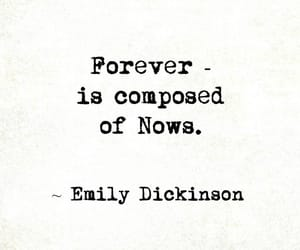 emily dickinson, quotes, and ggbmt image