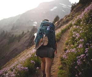 adventure, photography, and beautiful image