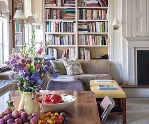 home, home decor, and interior design image