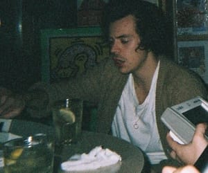 Harry Styles, japan, and styles image