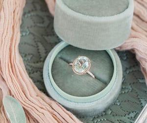 beautiful, fashion, and jewel image