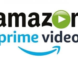 login, amazon prime video, and login-helps image