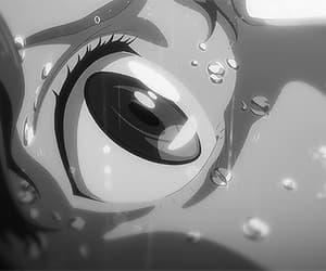 weather child, anime, and rain image