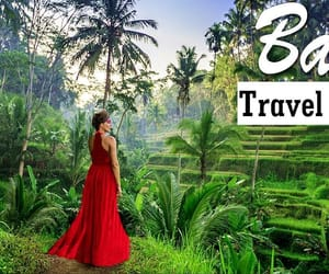 article, culture of bali, and trip to bali image