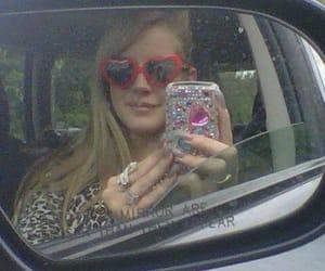 lana del rey, selfie, and lizzy grant image